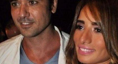 زينة تكشف التفاصيل الكاملة لعلاقتها مع أحمد عز .. الزواج والحمل والهروب