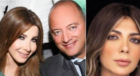 قضية نانسي عجرم.. أصالة تخرج عن صمتها!