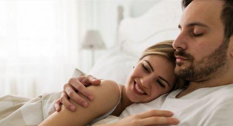 للمرأة: 3 خرافات عن الجنس.. لا تصدّقيها