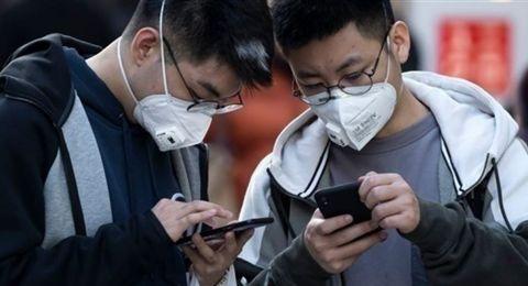 فيروس كورونا قد يعطل طرح هواتف