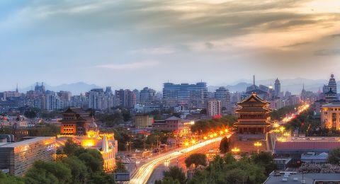 بكين تؤكد قدرتها على السيطرة على انتشار فيروس كورونا وهزيمته