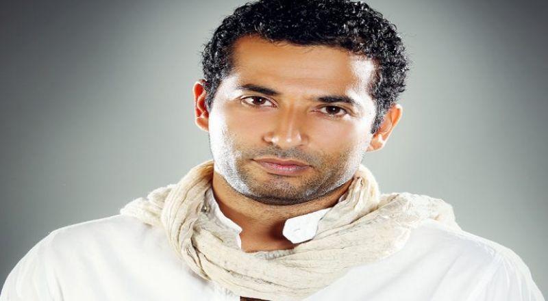عمرو سعد يتراجع عن انتقاده ليوسف شاهين