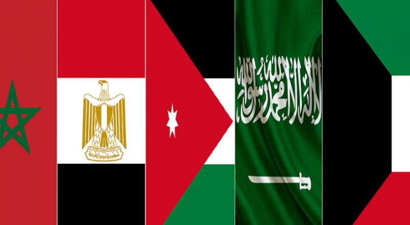 دول عربية تتخذ إجراءات عاجلة لإجلاء رعاياها في الصين خشية من