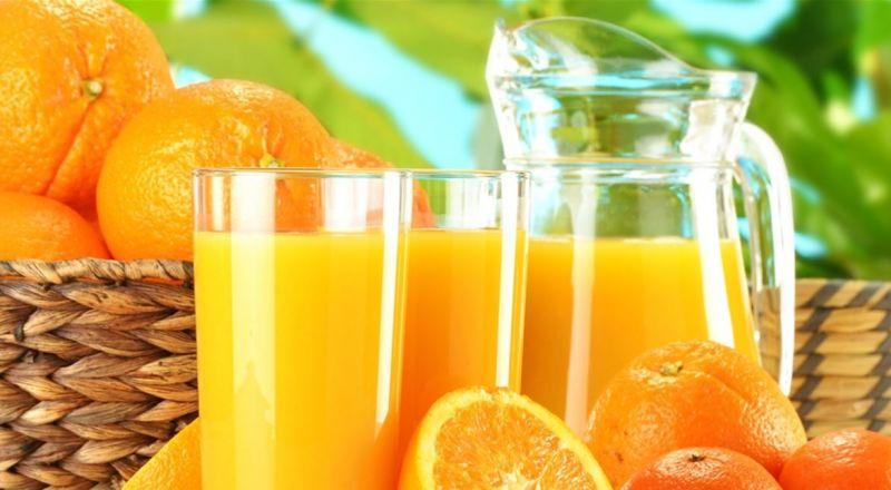 أوّلها شرب عصير البرتقال.. أخطاء ترتكبونها على الفطور!