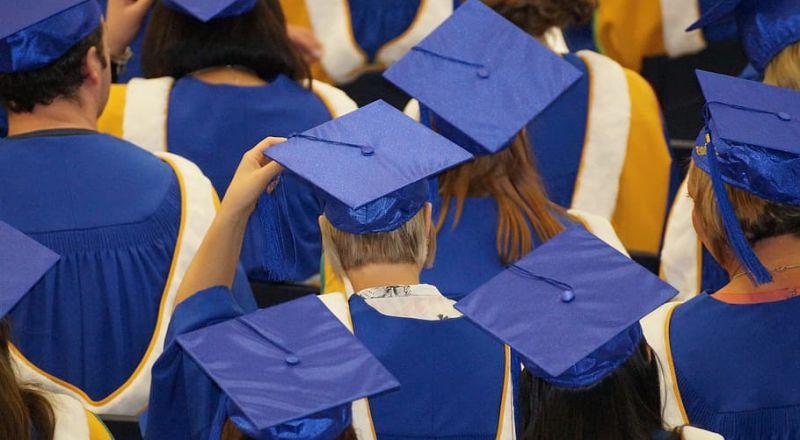 40% من خريجي اللقب الأول لا يعملون بالمهن التي تعلّموها