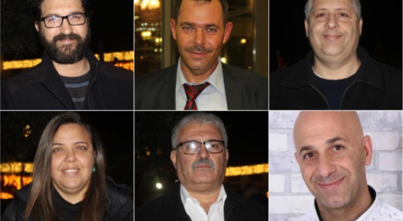 ناشطون يتحدثون عن شطب النائب يزبك: الخطورة ان تؤثر البيئة السياسية المتطرفة على قرار المحكمة