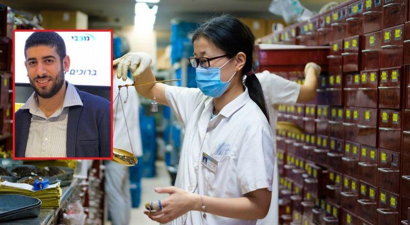 عبد السلام محاميد لـبكرا: عوارض الكورونا مشابهة للإنفلونزا