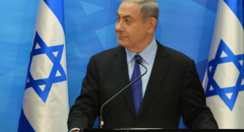 نتنياهو يترأس اجتماعًا بخصوص ملف الأسرى بغزة
