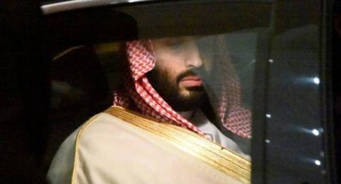 خسرت 27 مليار دولار.. احتياطيات السعودية تهبط بأسرع وتيرة في 20 عاما
