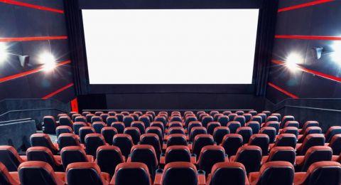 قرارات بتأجيل عرض 3 أفلام مُنتظرة.. والسبب