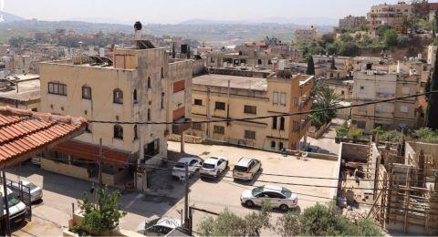 بينما تنخفض وتيرة الإصابات في اسرائيل .. ترتفع في المجتمع العربي، ودير الأسد تتصدر!