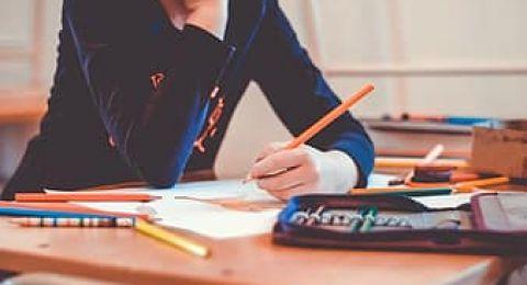 الأمم المتحدة تصدر توجيهات لإعادة فتح المدارس