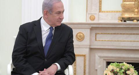 رغم نجاحه في تشكيل الحكومة… ملف فساد جديد ضد نتنياهو