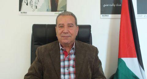 إسرائيل: هل أغلق الباب أمام انتخابات رابعة ؟!