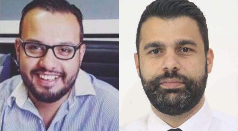 المحاميان خليفة وتيتي: الإغلاق بعد السادسة في الشهر الفضيل يزيد من احتمالية تفشي الفيروس