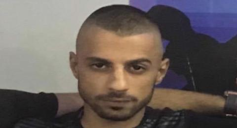 قتلوه في ساحة بيته .. فيديو لجريمة قتل الشاب عميد الجش من عرعرة