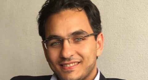 بين اليأس والعزاء في الشعر العربي القديم - دراسة جديدة في جامعة أوكسفورد للدكتور إياس ناصر