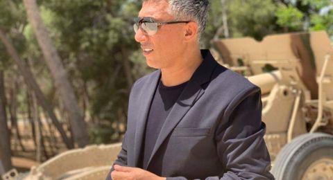 صوت الأردن يحتفل مع شركة زين بأهم وأضخم الحفلات بمناسبة عيد الإستقلال