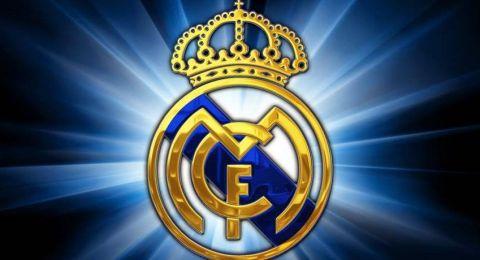 نجم عربي يقترب من أسوار ريال مدريد.. من هو؟