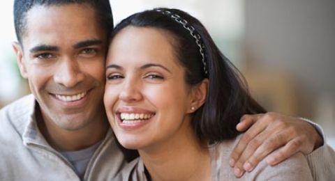 حياتنا الزوجية خلال شهر رمضان المبارك