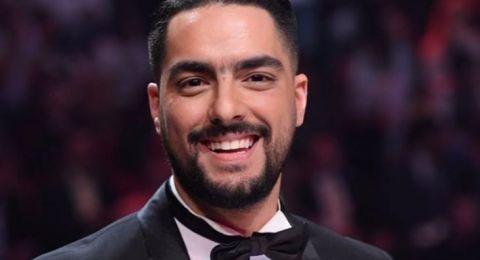 لماذا حذف حسن الشافعي كل صوره على إنستغرام.. هل تم اختراق حسابه؟