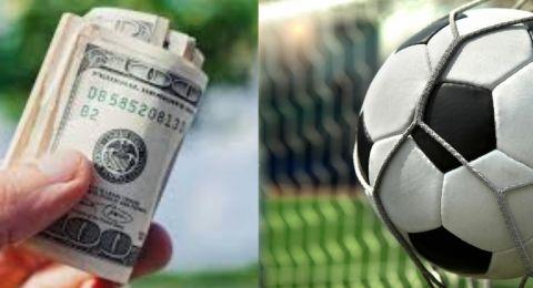 ملياردير عربي يشتري ناديا إنجليزيا بـ445 مليون دولار