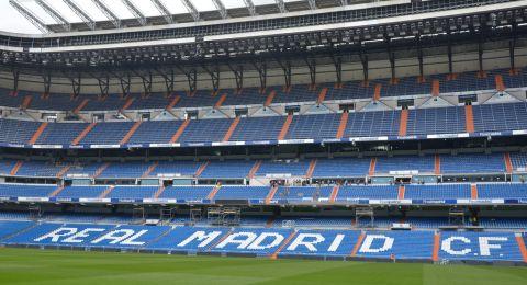 ريال مدريد يسعى لجني 300 مليون يورو من بيع نجومه