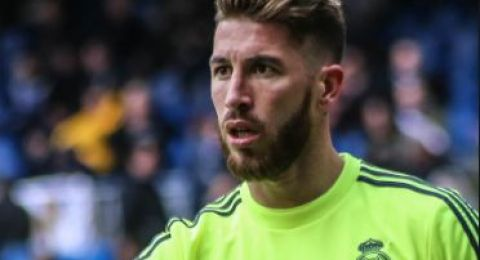 تعرف على سبب اعتراض راموس على إدارة ريال مدريد