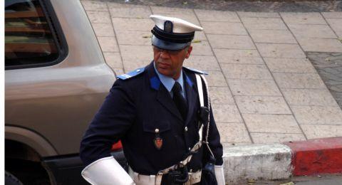 المغرب ينشئ لجنة لتعزيز مكافحة الاتجار بالبشر