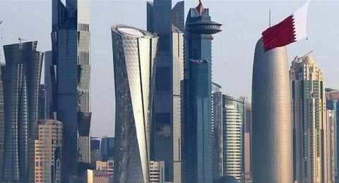 ما حقيقة حظر قطر للسّلع الإماراتية؟!