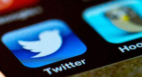 تويتر تدعم إضافة الضيوف إلى البث المباشر... اليكم التفاصيل!