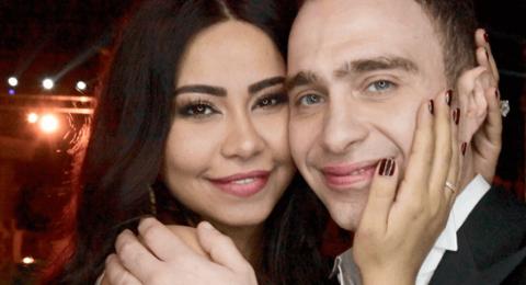 حسام حبيب: عمرو دياب لم يهنئني بزواجي وشيرين كانت تمزح فقط