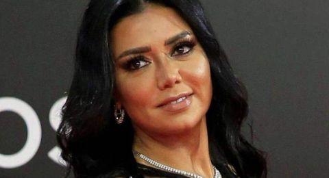 رانيا يوسف تكشف عن عمرها الحقيقي.. وماذا قالت عن غادة عبد الرازق؟