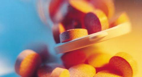 إرشادات لمرضى السكري في شهر رمضان