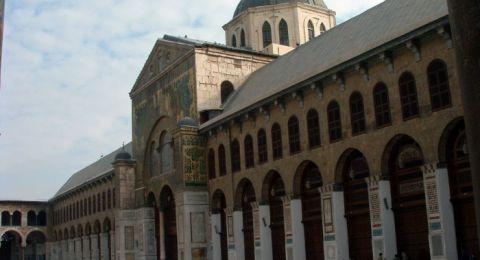 سوريا: جدل حول تعميم بمنع المشروبات والبرامج الفنية في ليلة القدر