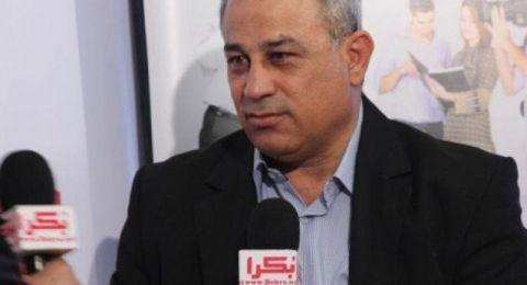 محمد دراوشة لبكرا: نتنياهو صوت على حل الكنيست حتى يمنع اي عضو آخر من تشكيل حكومة!