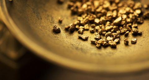 مصر تحصل على ملايين الدولارات من أحد أكبر مناجم الذهب!