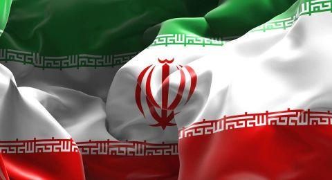 مخابرات ألمانيا: إيران تسعى لإنتاج أسلحة الدمار الشامل
