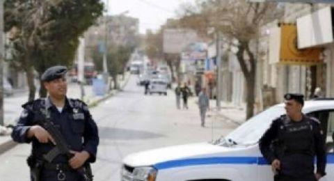 نائب أردني: منع شخصيات من العيار الثقيل من السفر وحجز أموالهم