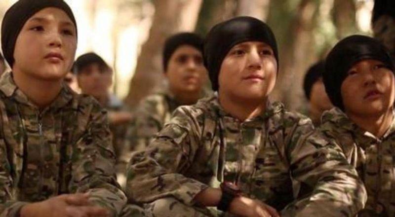 العراق يسلم أنقرة 188