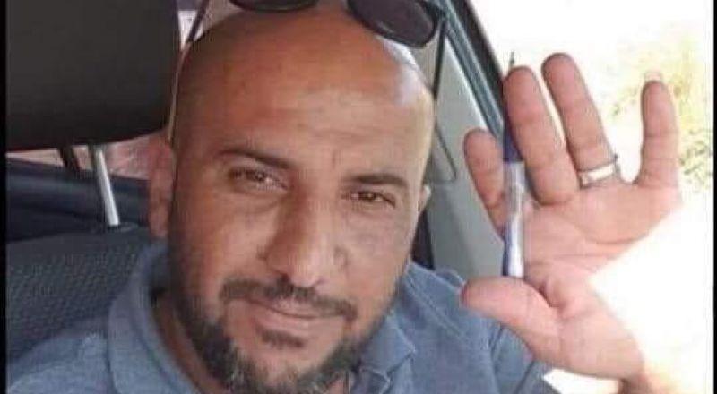 ام الفحم: مصرع خالد ابو صقر متأثرا بجراحه