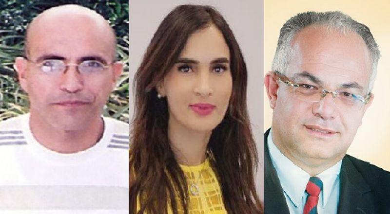 انهيار في سوق العمل الإسرائيلي ومعطيات مضللة، المجتمع العربي هو المتضرر الأول!