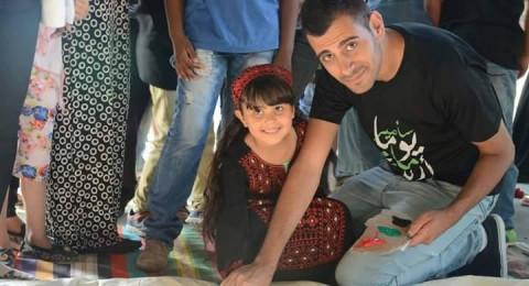 المشروع الفلسطيني