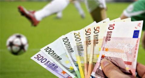 أتلتيكو مدريد وليفربول ومانشستر يونايتد يتصدرون سوق الانتقالات