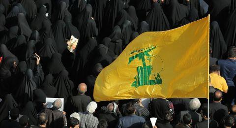 اسرائيل: حزب الله اتخذ قرارا بالرد وحالة التاهب ستستمر لفترة طويلة