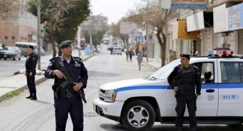 الأردن:  مواطن يقتل شقيقاته الثلاث بعيارات نارية في البلقاء