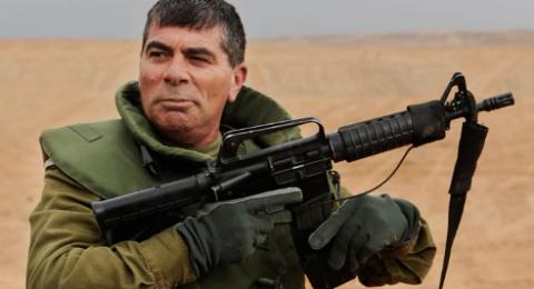 وزير الخارجية الإسرائيلي: لم يعد أحد يتحدث عن الضم