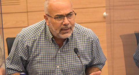 بمبادرة النائب أسامة السعدي لجنة الاقتصاد البرلمانية تناقش قضية تعويض أصحاب قاعات الأفراح
