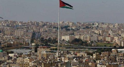 الخارجية الأردنية تستدعي سفير أذربيجان