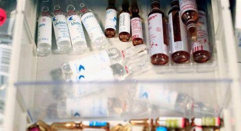 بيانات مُشجعّة.. نصف مليار دولار للقاح